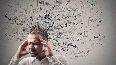 Како да препознаете гранично нарушување на личноста кај партнерот и дали е потребна итна помош!?