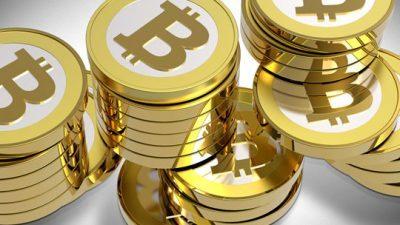 Каде води масовната продажба на криптовалутите?