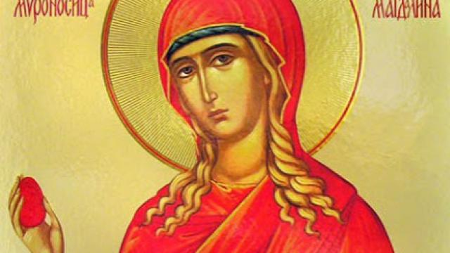marija-magdalena.png