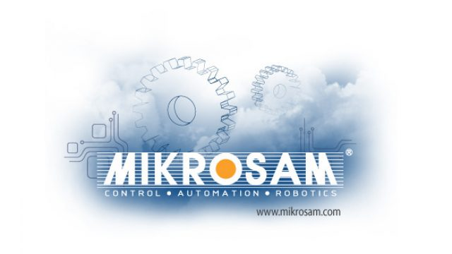 mikrosam-web-site.jpg