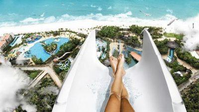 Најлудите адреналински атракции низ светот