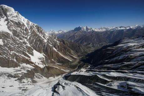 nepalepanarendrashrestha-1.jpg