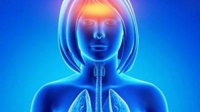 Внимавајте: Ако ги имате овие симптоми на вашето тело очајно му треба одмор