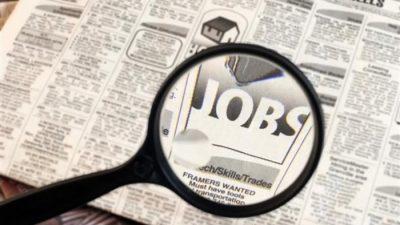 Оглас за работа кој ги руши сите табуа: Ќе се изненадите и вие кога ќе прочитате што бара работодавецот!