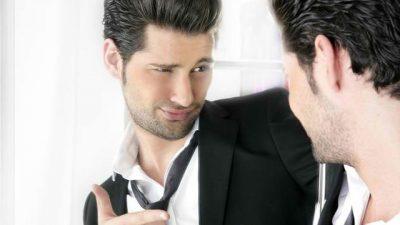 6 реченици по кои ќе ги препознаете нарцисите во вашиот живот