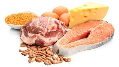 Протеински ден – еве неколку идеи