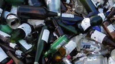 Со поддршка од Фондот за иновации ќе се рециклира отпадно стакло во Македонија