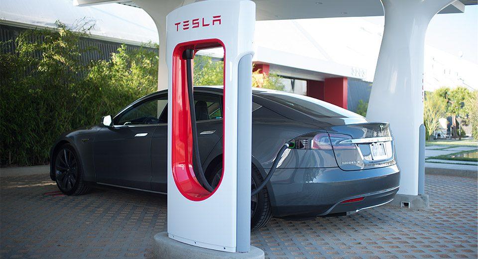 tesla-model-s-supercharger.jpg