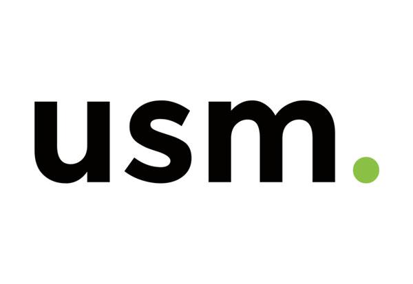 usm-logo-big-1.jpg