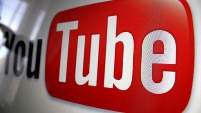 За да заработите на Јутјуб, ќе мора да надминете 10.000 прегледи