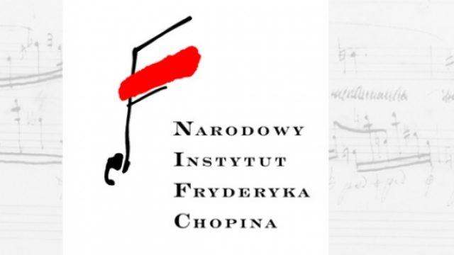 18th-Fryderyk-Chopin-International-Piano-Competition.jpg