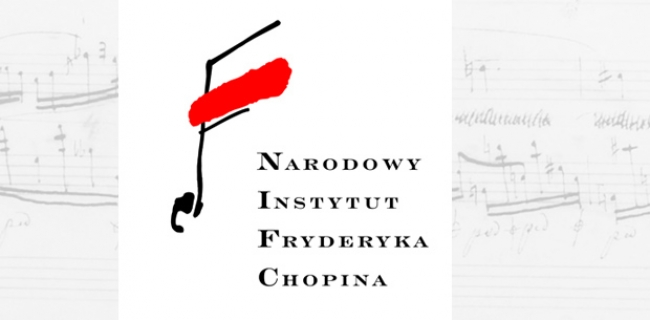 18th-Fryderyk-Chopin-International-Piano-Competition.jpg