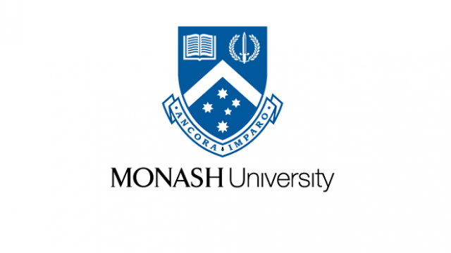 2-x-PhD-scholarships-at-Monash-with-Population-Migration-Social-Inclusion-Focus-Program.png
