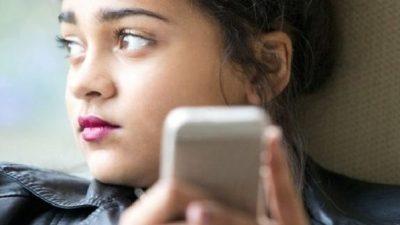 Инстаграм е најштетна социјална мрежа за менталното здравје на младите