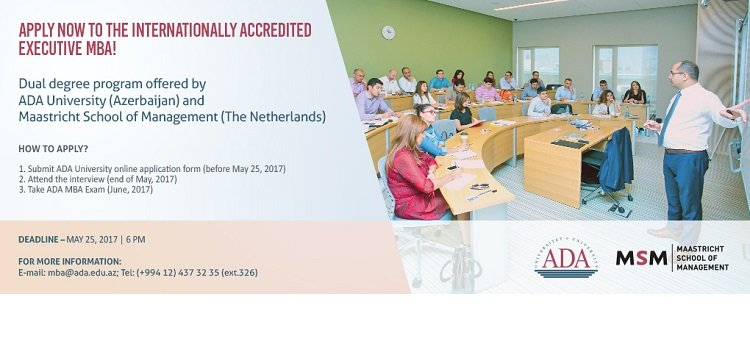 Apply-now-to-the-Internationally-Accredited-Executive-MBA.jpg