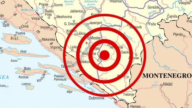Bosnia_and_Hercegovina_map-copy-620x350.jpg