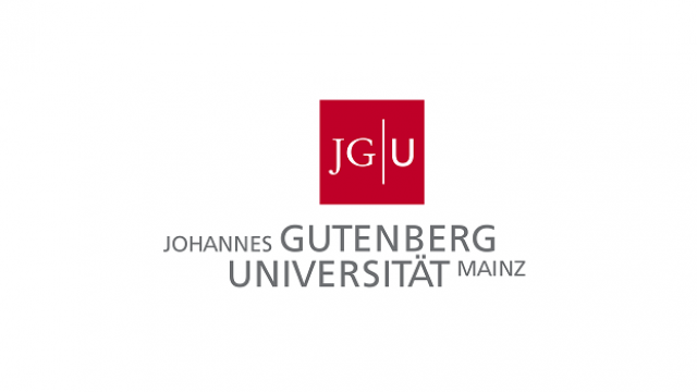 Call-for-Applications-5-Doctoral-Positions-in-Germany.png