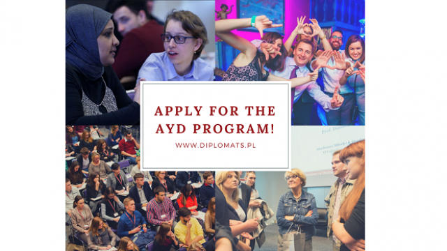 Call-for-Applications-Academy-of-Young-Diplomats-AYD-in-Poland.png