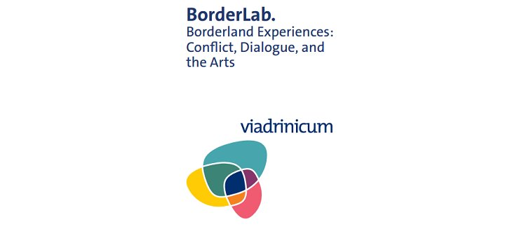 Call-for-Applications-BorderLab.-Borderland-Experiences-Conflict-Dialogue-and-the-Arts.jpg