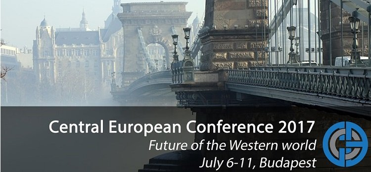 Call-for-Applications-Central-European-Conference-2017.jpg