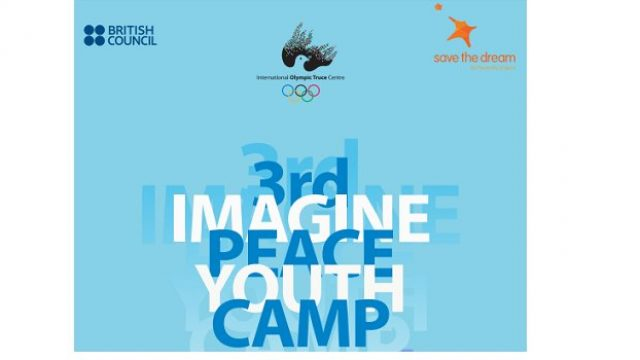 Call-for-Applications-Imagine-Peace-Youth-Camp-2017-in-Greece.jpg