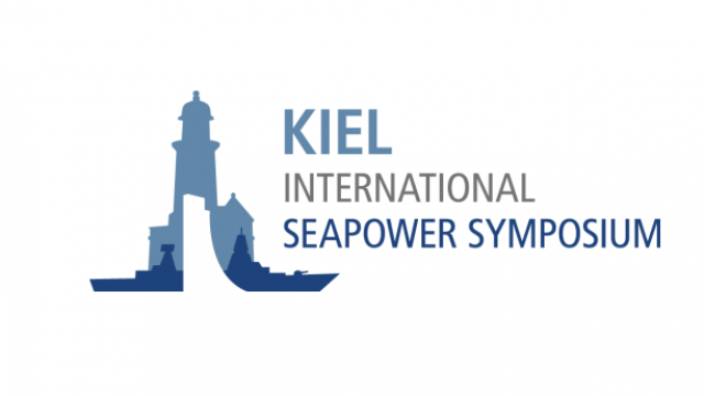 Call-for-Applications-Kiel-International-Sea-Power-Kiel-Germany.png