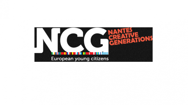 Call-for-Applications-Nantes-Creative-Generations-Forum-2017-in-France.png
