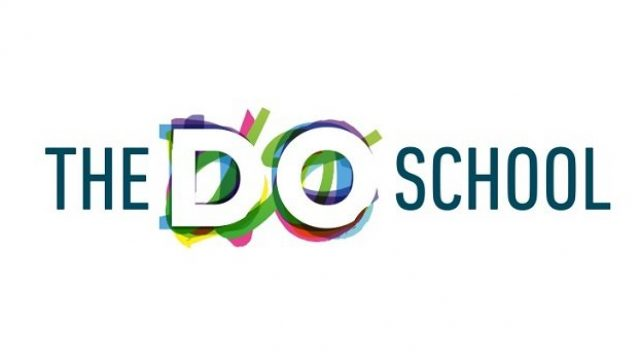 Call-for-Applications-The-DO-School-Future-of-Audio-Entertainment-Challenge-in-Berlin-Germany.jpg
