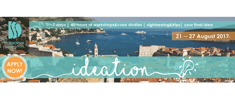 Call-for-Applications-The-Dubrovnik-Summer-School-2017-in-Croatia.png