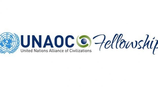 Call-for-Applications-UNAOC-Fellowship-Program-2017.jpg