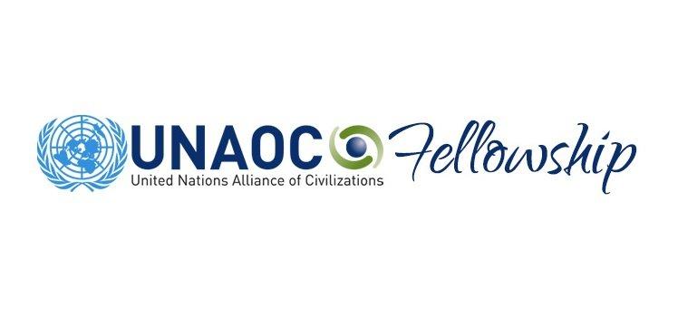 Call-for-Applications-UNAOC-Fellowship-Program-2017.jpg