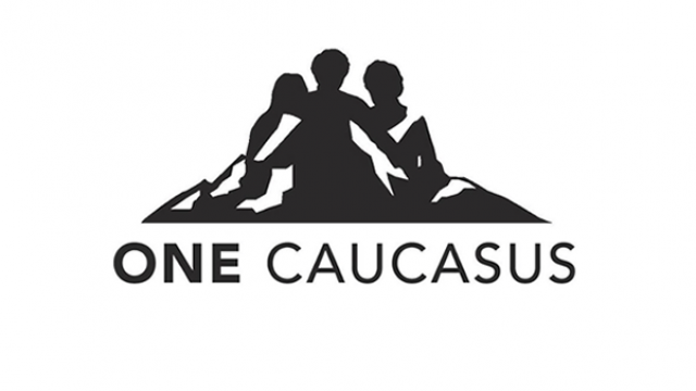 Call-for-Volunteers-2017-One-Caucasus.png