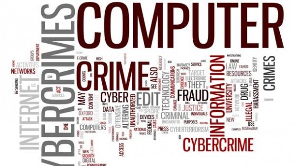 Cyber-Crime1.jpg