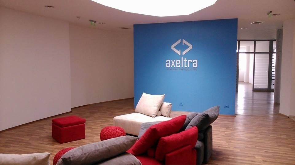 DIGITAL-MARKETING-INTERNSHIP-PROGRAM-AT-AXELTRA.jpg