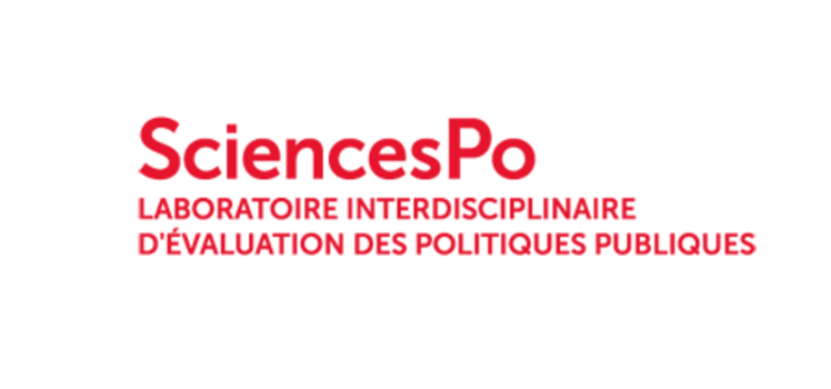 Doctoral-Fellowship-at-the-Laboratory-for-Interdisciplinary-Evaluation-of-Public-Policies.png