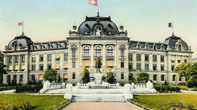 Doktorski-stipendii-na-University-of-Bern.jpg