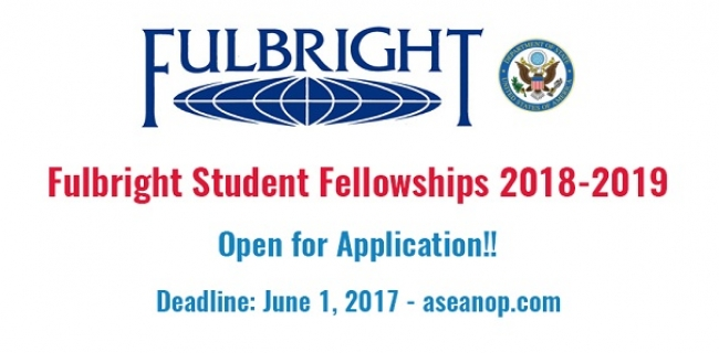 Fulbright-Student-Fellowships-2018-2019.jpg