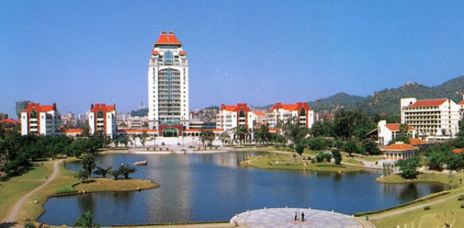 Full-Scholarship-for-Non-Chinese-Students-at-Xiamen-University-in-China.jpg