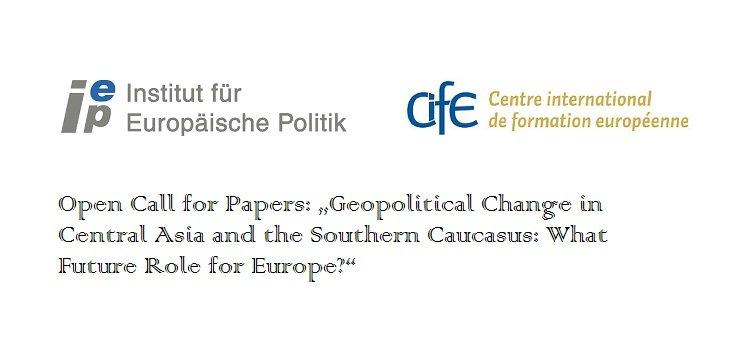Geopolitical-Change.jpg