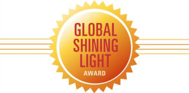 Global-Shining-Light-Award.png