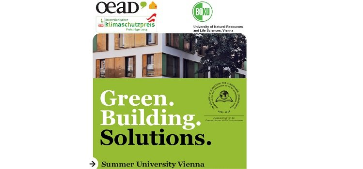 Green.Building.Solutions.-Summer-University-2017.jpg