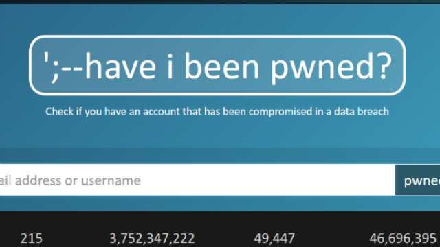 Have-I-been-pwned.png