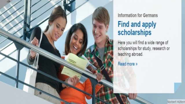 In-Country-or-In-Region-Scholarship-Progamme.jpg