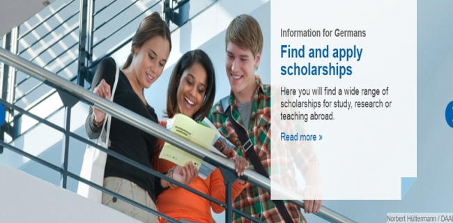 In-Country-or-In-Region-Scholarship-Progamme.jpg