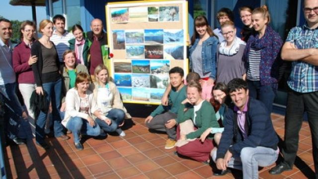 Klaus-Toepfer-Fellowship-Programme.jpg