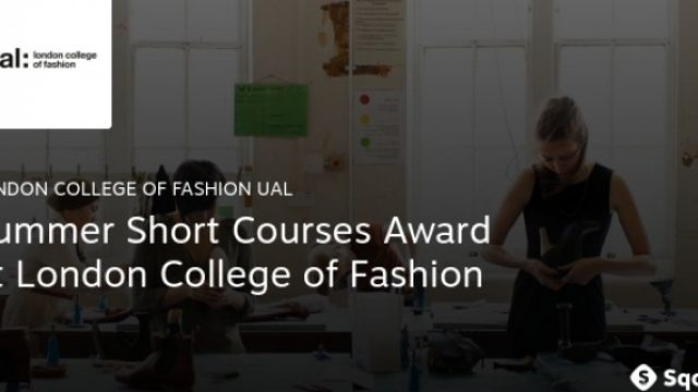London-College-of-Fashion-Short-Courses-Award.jpg