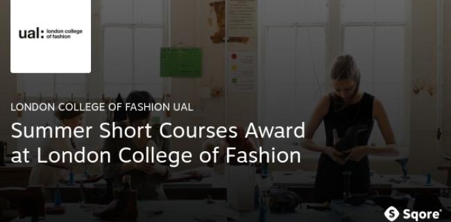London-College-of-Fashion-Short-Courses-Award.jpg