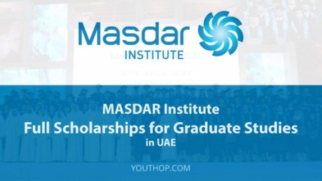 MASDAR-Institute-Full-Scholarships-2017-for-Graduate-Studies-in-UAE.jpg