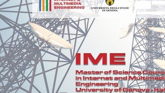 Master-Scholarship-at-University-of-Genova.jpg