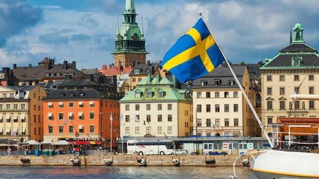 Medical-jobs-in-Sweden.jpg